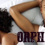 "Auditions in Studio City, CA (L.A. Area) for Multimedia Project ""Orphaned"""