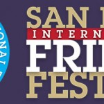 "Open Auditions in San Diego for World Premiere Musical ""Night & Day"" at San Diego Fringe"