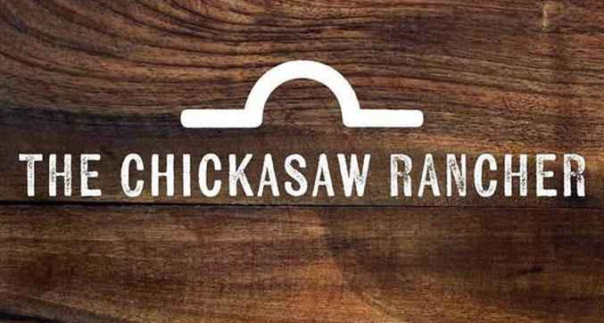 chicksaw_rancher_movie