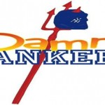 "Theater Auditions in Tampa Florida for Play ""Damn Yankees"""
