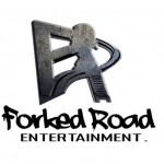 Forked Road Entertainment is Casting Lead and Background Actors in D.C.