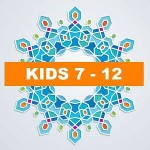 Video Auditions for Kids in Miami for Kid's Clothing Commercial
