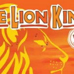 Open Auditions in Milford CT for Disney's The Lion King Jr.
