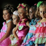 Docu-Series About Pageants Now Casting Pageant Parents Nationwide