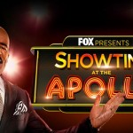 Open Auditions for Showtime At The Apollo in Atlanta, All Ages Singers, Dancers & Performers