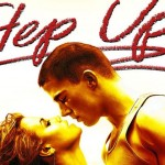 "Online Video Auditions for The Lead Roles in ""Step Up"" TV Show"