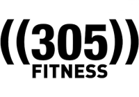 305 Fitness casting