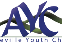 Asheville Youth Choir
