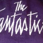 "Auditions in Las Vegas for Paid Singers and Actors for Show ""The Fantasticks"""