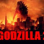 Godzilla 2 Casting Call in Atlanta