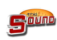 Sound of Music Season 4 Auditions for Singers in Louisville Kentucky