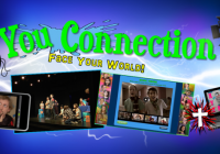 You Connection