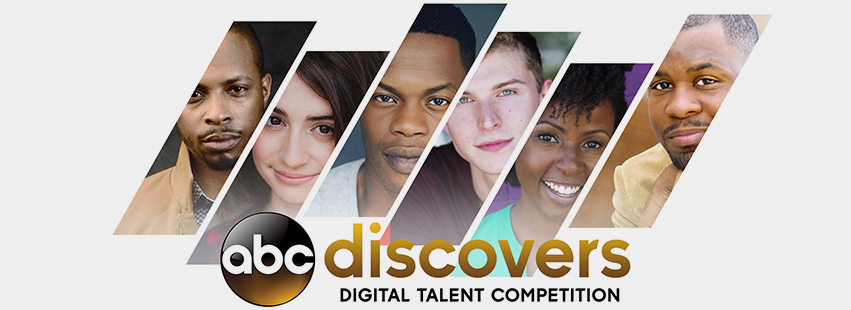 This Is A Competition And The Winning Actor Will Get 1 Year Talent Deal With ABC