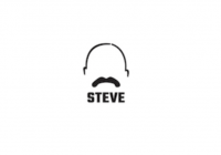 Steve Harvey casting Call
