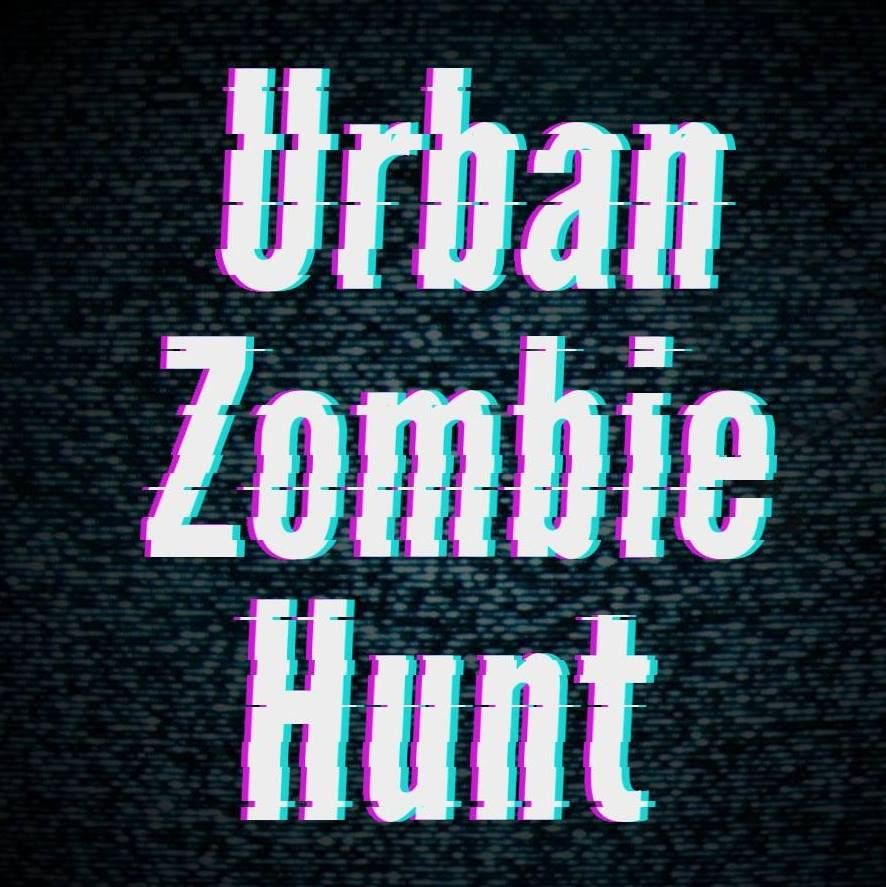 auditions in Ohio for Urban Zombie Hunt