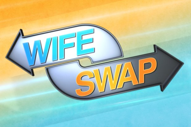 wife swap 2018 / 2019 cast