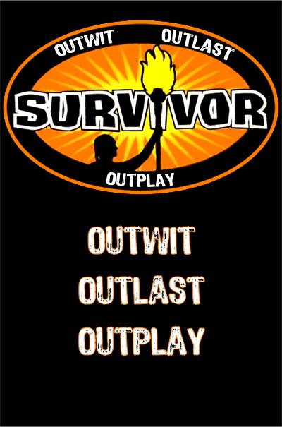 survivor-casting-call-2012.jpg