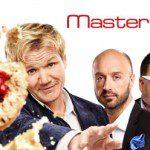 Denver, Kansas City & New York Open Casting – Masterchef