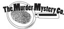 Murder Mystery Company San Jose
