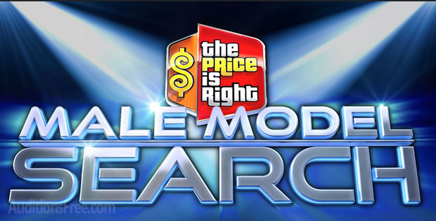 Price Is Right Model Search