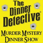 Acting Job Auditions in Boston for The Dinner Detective Interactive Theater Show