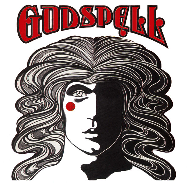 Auditions for Godspell - theater in Pittsburgh PA