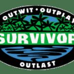 CBS Survivor Open Casting in Portland