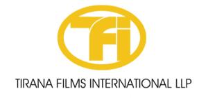 UK film auditions