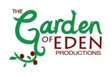 Garden-Of-Eden-Logo2