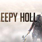 FOX 'Sleepy Hollow' TV series extras