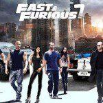 Fast & Furious 7 – Movie Extras Atlanta