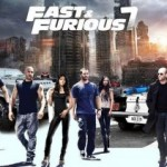 Fast & The Furious Extras