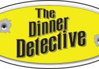 The Dinner Detective Show