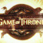 Game of Thrones – Ireland