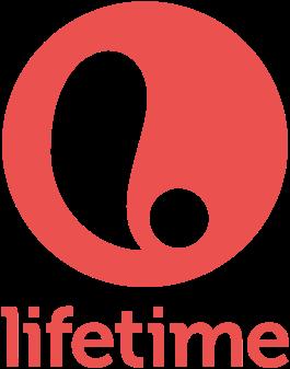 Lifetime network open call