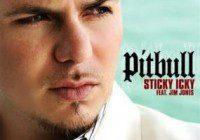 Pitbull music video casting extras
