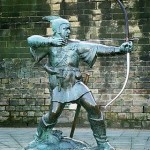 Maryland / D.C. – 'Robin Hood' seeks male teens 12 to 17