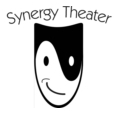 Auditions Lafayette, CA