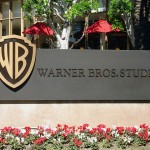 Open Auditions for Warner Bros. Film – Boys 6 to 10