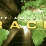 Tryout for The Amazing Race 2014