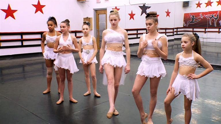 Dance Moms Now Casting New 2015 2016 Season Auditions Free