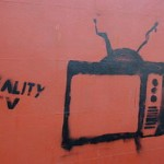 Atlanta GA – Reality Webseries