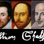 AUDITIONS FOR BALTIMORE SHAKESPEARE FACTORY'S 2014 SEASON!
