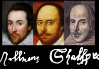AUDITIONS FOR BALTIMORE SHAKESPEARE FACTORY'S 2014