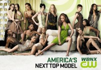 ANTM Auditions