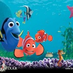 "Disney ""Finding Nemo"" Audition for Singers – Florida"