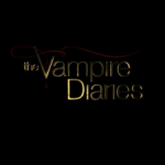 """Vampire Diaries"" Needs little girl for a photo double"