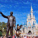 Disney TV Commercial – Atlanta