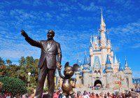 Casting call Disney TV commercial