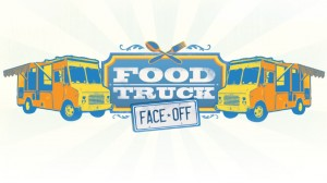 Food Network show